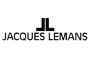 jacques-lemans-logo